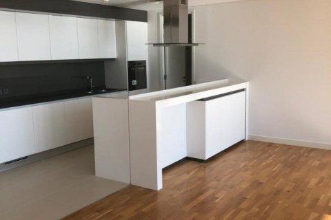 Продажа квартиры в Дубае, ОАЭ 4 спальни, 270м2, № 1404 - фото 15