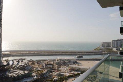 Продажа квартиры в Джумейра Бич Резиденс, Дубай, ОАЭ 2 спальни, 160м2, № 1681 - фото 13