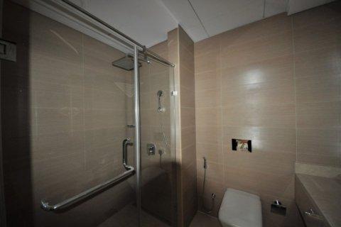Продажа квартиры в Дубай Марине, Дубай, ОАЭ 1 спальня, 78м2, № 1380 - фото 6