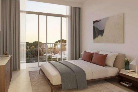 Продажа квартиры в Дубай Хилс Эстейт, Дубай, ОАЭ 2 спальни, 92м2, № 1526 - фото 2