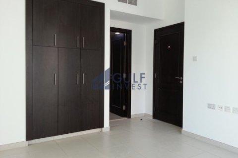 Продажа квартиры в Дубай Марине, Дубай, ОАЭ 2 спальни, 124м2, № 1970 - фото 3