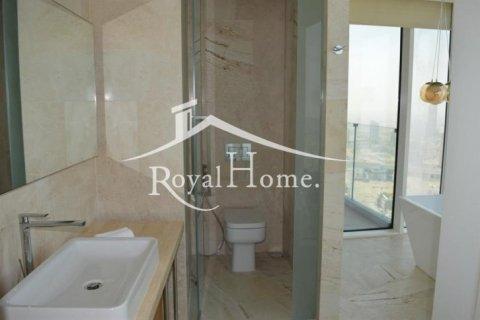 Продажа квартиры в Джумейра Вилладж Серкл, Дубай, ОАЭ 2 спальни, 250м2, № 1683 - фото 10