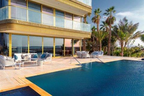 Продажа виллы в The World Islands, Дубай, ОАЭ 7 спален, 2229м2, № 1363 - фото 1