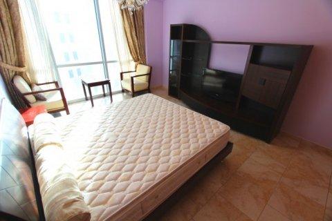 Продажа квартиры в Дубай Марине, Дубай, ОАЭ 3 спальни, 208м2, № 1686 - фото 9