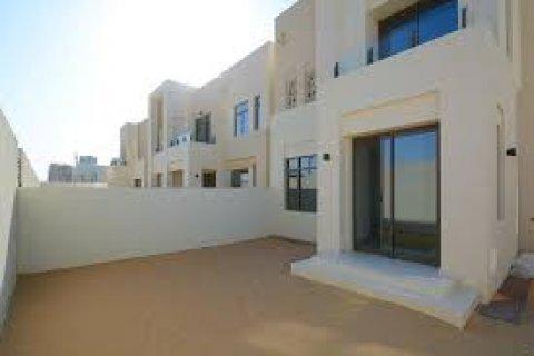 Продажа таунхауса в Арабиан Ранчес, Дубай, ОАЭ 3 спальни, 213м2, № 1550 - фото 6