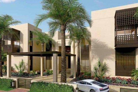 Продажа виллы в Мохаммед Бин Рашид Сити, Дубай, ОАЭ 6 спален, 800м2, № 1486 - фото 2