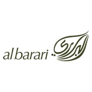 Al Barari Developers