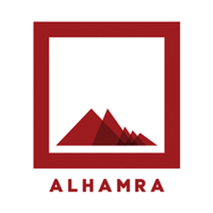 Al Hamra Real Estate Developers