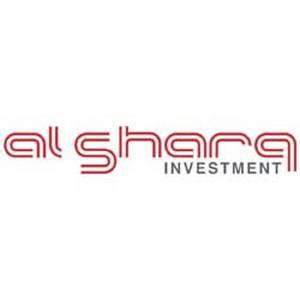 Al Sharq Investment Group