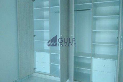 Продажа квартиры в Dubai South (Dubai World Central), Дубай, ОАЭ 2 спальни, 62м2, № 1969 - фото 9