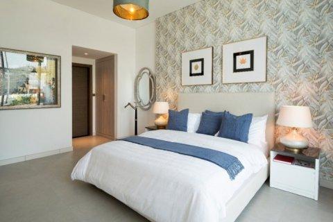 Продажа квартиры в Джумейра Вилладж Серкл, Дубай, ОАЭ 1 спальня, 67м2, № 1374 - фото 7