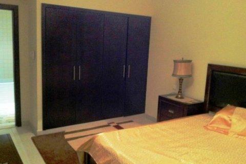 Продажа квартиры в Дубай Марине, Дубай, ОАЭ 1 спальня, 73м2, № 1669 - фото 8