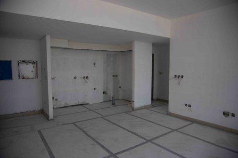 Продажа квартиры в Dubai Creek Harbour (The Lagoons), Дубай, ОАЭ 3 спальни, 153м2, № 1416 - фото 12