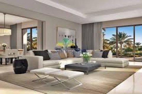 Продажа виллы в Арабиан Ранчес, Дубай, ОАЭ 4 спальни, 312м2, № 1455 - фото 7