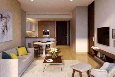 Жилой комплекс в Дубай Марине, Дубай, ОАЭ № 1313 - фото 3
