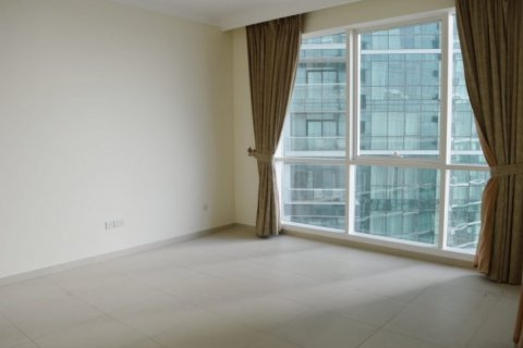 Продажа квартиры в Джумейра Бич Резиденс, Дубай, ОАЭ 2 спальни, 160м2, № 1681 - фото 7