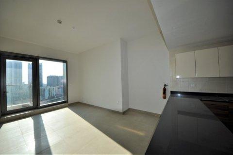Продажа квартиры в Дубай Марине, Дубай, ОАЭ 1 спальня, 78м2, № 1380 - фото 7