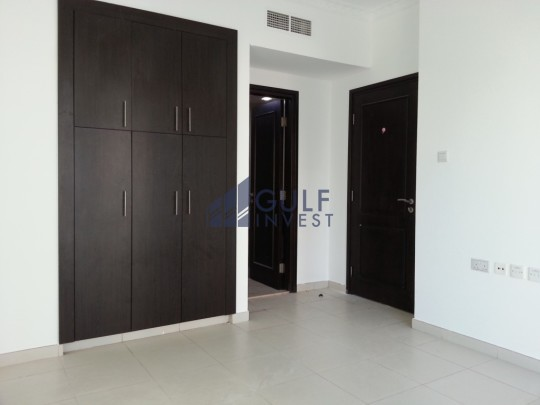 Элитная недвижимость дубай купить квартиру будва черногория