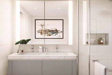 Дубай марина недвижимость цена покупка дома в швеции