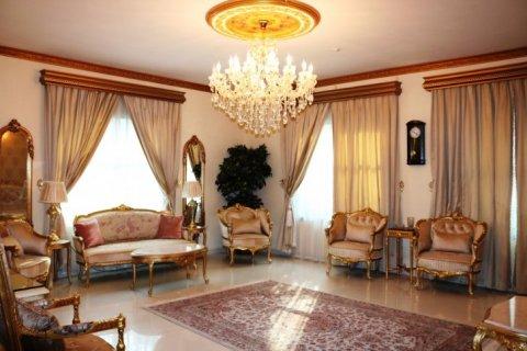 Продажа виллы в Falcon City of Wonders, Дубай, ОАЭ 5 спален, 650м2, № 1666 - фото 5