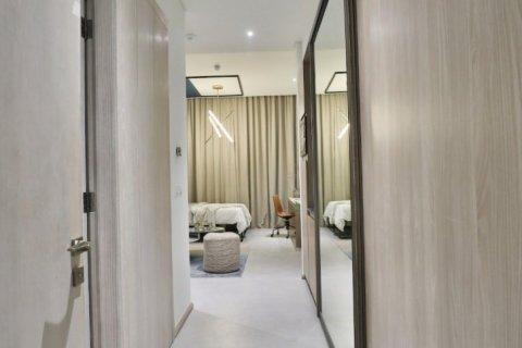 Продажа квартиры в Джумейра Вилладж Серкл, Дубай, ОАЭ 1 спальня, 90м2, № 1439 - фото 7