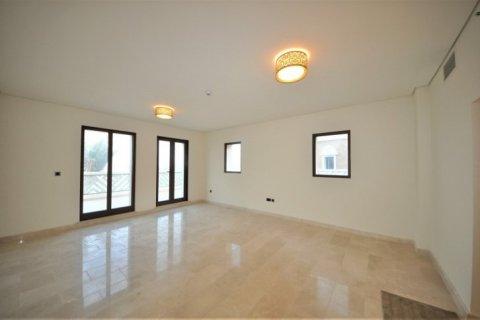 Продажа виллы в Дубае, ОАЭ 5 спален, 1340м2, № 1359 - фото 3