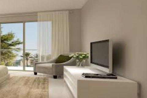 Продажа таунхауса в Дубай Хилс Эстейт, Дубай, ОАЭ 3 спальни, 210м2, № 1512 - фото 10