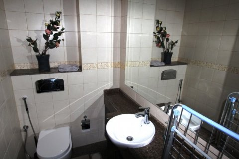 Продажа квартиры в Дубай Марине, Дубай, ОАЭ 1 спальня, 65м2, № 1481 - фото 3