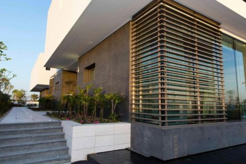 Продажа виллы в Мохаммед Бин Рашид Сити, Дубай, ОАЭ 7 спален, 2707м2, № 1442 - фото 2