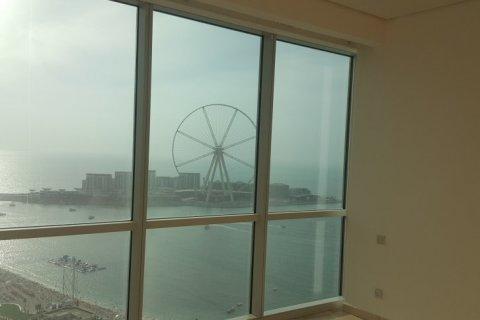 Продажа квартиры в Дубай Марине, Дубай, ОАЭ 3 спальни, 198м2, № 1671 - фото 5