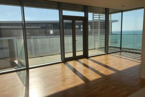 Продажа квартиры в Дубае, ОАЭ 4 спальни, 270м2, № 1404 - фото 11