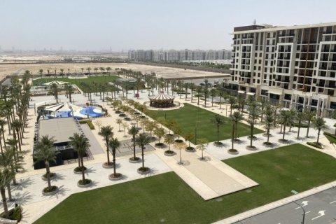 Продажа квартиры в Town Square, Дубай, ОАЭ 1 спальня, 70м2, № 1360 - фото 4