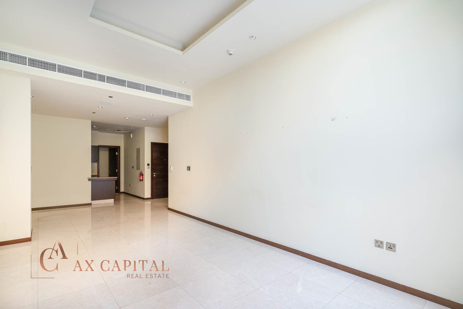 Цены на недвижимости в оаэ аренда вилл в марбелье