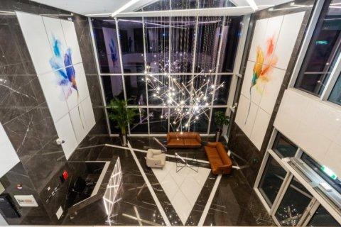 Продажа квартиры в Джумейра Вилладж Серкл, Дубай, ОАЭ 1 спальня, 67м2, № 1374 - фото 15