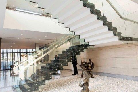 Продажа виллы в Мохаммед Бин Рашид Сити, Дубай, ОАЭ 7 спален, 2707м2, № 1442 - фото 12