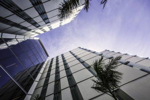 Продажа пентхауса в Пальме Джумейре, Дубай, ОАЭ 4 спальни, 478м2, № 1658 - фото 2