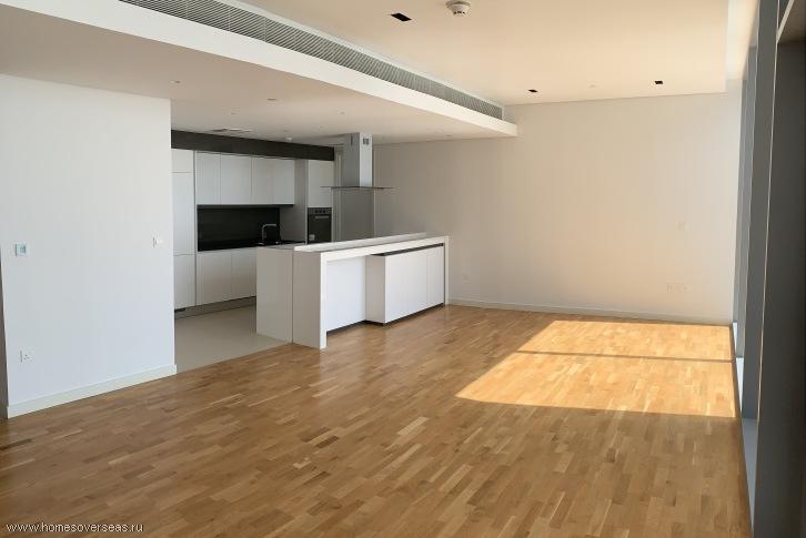 Продажа квартир в оаэ дубай купить недвижимость на майорке недорого