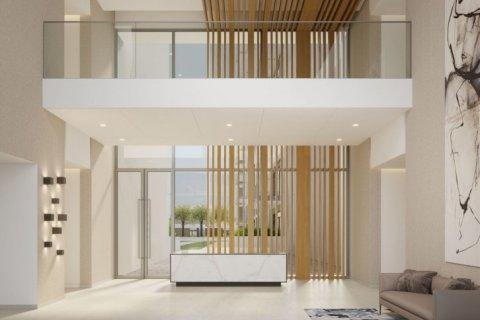 Продажа квартиры в Дубай Хилс Эстейт, Дубай, ОАЭ 3 спальни, 147м2, № 1576 - фото 12