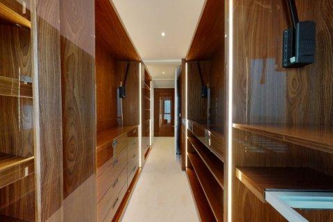 Продажа виллы в Дубай Хилс Эстейт, Дубай, ОАЭ 6 спален, 800м2, № 1358 - фото 7