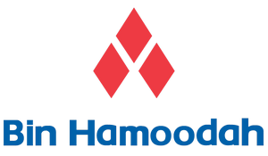 Bin Hamoodah Properties