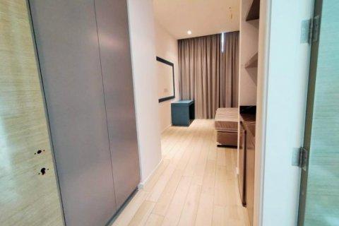 Продажа виллы в Дубае, ОАЭ 48 спален, № 1420 - фото 13