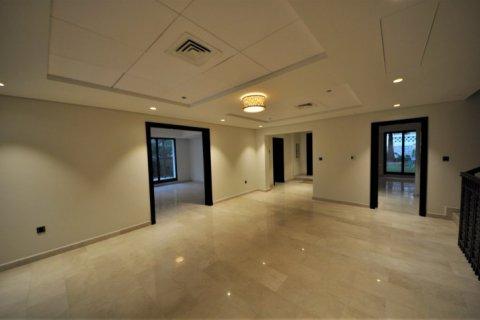 Продажа виллы в Дубае, ОАЭ 5 спален, 1340м2, № 1359 - фото 5
