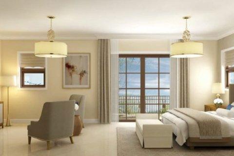 Продажа виллы в Арабиан Ранчес, Дубай, ОАЭ 6 спален, 557м2, № 1577 - фото 2