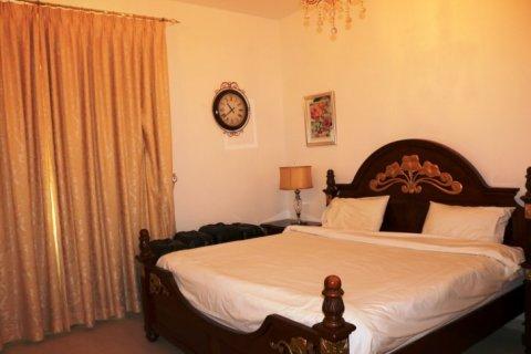 Продажа виллы в Falcon City of Wonders, Дубай, ОАЭ 5 спален, 650м2, № 1666 - фото 9