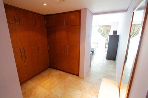 Продажа квартиры в Дубай Марине, Дубай, ОАЭ 3 спальни, 208м2, № 1686 - фото 10