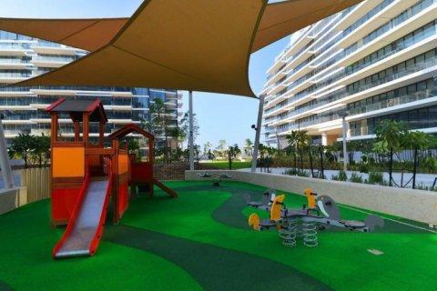 Продажа квартиры в Пальме Джумейре, Дубай, ОАЭ 1 спальня, 99м2, № 1518 - фото 3