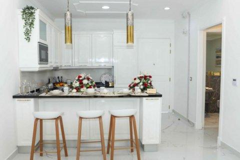 Продажа квартиры в Arjan, Дубай, ОАЭ 1 спальня, 85м2, № 1436 - фото 13