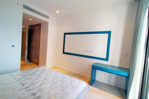 Продажа виллы в Дубае, ОАЭ 48 спален, № 1420 - фото 3