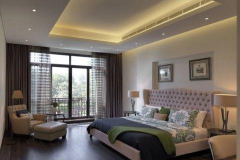 Продажа виллы в Мохаммед Бин Рашид Сити, Дубай, ОАЭ 6 спален, 800м2, № 1486 - фото 7