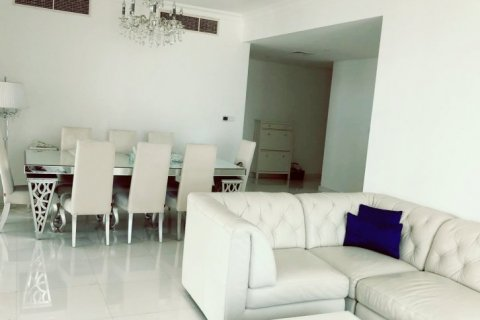 Продажа квартиры в Дубай Марине, Дубай, ОАЭ 3 спальни, 19861м2, № 1668 - фото 7